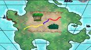 Curvy Path Hills-Jake's Starfish Search02
