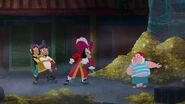 Hook&crew-The Forbidden City13