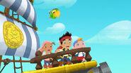 Jake&crew-Cubby's Goldfish12