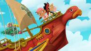 Jake&crew-Sail Away Treasure20