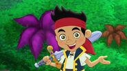 Jake-Jake's Mega-Mecha Sword09