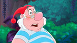 Smee-The Mermaid's Song08