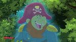 Treasure tooth-Captain Scrooge02
