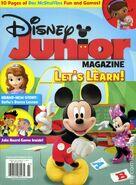 Disney Junior Magazine-11