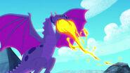 Dragon-Tales of Captain Buzzard08