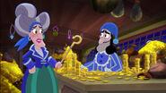 Hook&Mama Hook-Captain Scrooge05