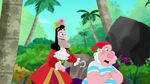 Hook&Smee-Hats off to Hook!03