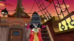 Hook-The Golden Dragon03