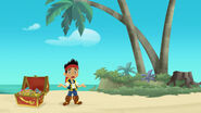 Jake-The Mystery of Mysterious Island!14
