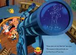 Jake and the Never Land Pirates- The Key to Skull Rock book02