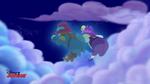 Treasure Tooth &Peg-Leg Peg-Pirate Ghost Story03