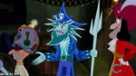 HookShiverJackUnderger-The Legion of Pirate Villains!02