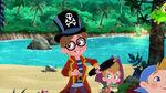 Michael&John-Captain Hook's Last Stand02