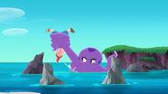 Purpleocto&Smee-The Mermaid's Song03