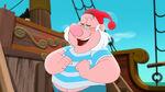 Smee-Bucky's Anchor Aweigh!06
