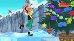 Bones-It's a Winter Never Land01