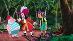 HookSmee&Bones-Captain Hook's Last Stand!02