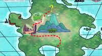 Map-Pirate Genie-in-a-Bottle!01