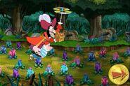 Hook&Smee-Izzy's Flying Adventure04
