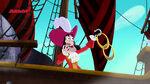 Hook-Magical Mayhem!09