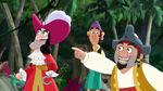 HookSharky&Bones-Captain Hook's Last Stand!