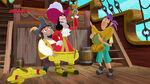 HookSharky&Bones-The Legion of Pirate Villains!02