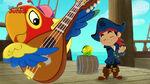 Pepino-Captain Quixote03