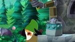 Percy-Tales of Captain Buzzard13