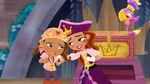 WingerIzzyPirate Princess -Princess Power03