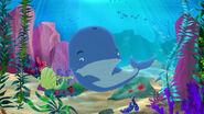 Blue Whales-Jake's Royal Rescue04