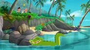 CrocodileCreek04