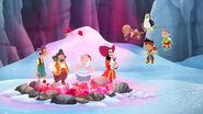 Groupshot-F-F-Frozen Never Land!03