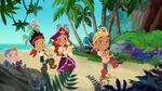 Jake&crew-Princess Power!09
