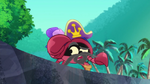 King Crab-A Royal Misunderstanding04