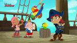 Pepino-Captain Quixote02