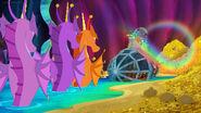Sea-Unicorns-Izzy and the Sea-Unicorn05