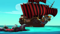 Smee-Ahoy, Captain Smee!04