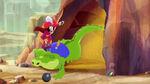 Hook&Tick-Tock- Pirate Genie Tales03