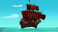 JollyRoger-The Never Land Pirate Ball01