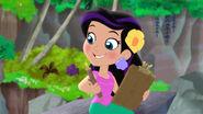 Marina-Jake's Royal Rescue03