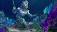 Neptune City-Jake Rescue Never Land