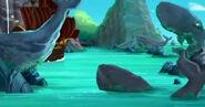 Blue Whale Way03