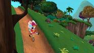 Hook&Smee-Free Wheeling Fun14