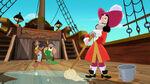 HookSharky&Bones-the-mermaids-song