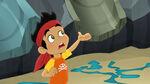 Jake-Captain Hook's Lagoon04