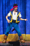 Jake-Disney-Junior-Live-Pirate-and-Princess-Adventure02