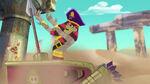 Pirate Pharaoh&Otaa-Rise of the Pirate Pharaoh33
