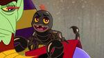 Skorpio-Dread the Evil Pharaoh06
