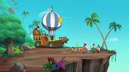 BalloonBucky