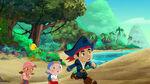 Jake&crew-Monkey Tiki Trouble02